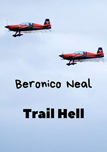 Trail Hell (Finnish Edition) por Beronico  Neal