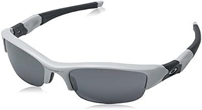 Oakley - Gafas de sol para hombre, 79