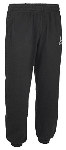 Select pantaloni da tuta Unisex Ultimate