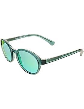 Emporio Armani Herren Mod.4054 Sonnenbrille