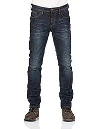 um 50 Prozent reduziert neuartiger Stil Preis bleibt stabil Suchergebnis auf Amazon.de für: jeans 32 36 - TOM TAILOR ...