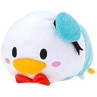 Disney Donald Duck Tsum Tsum Plush - Medium - 11