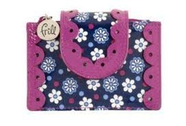 vera-bradley-pretty-petite-card-holder-boysenberry-by-vera-bradley