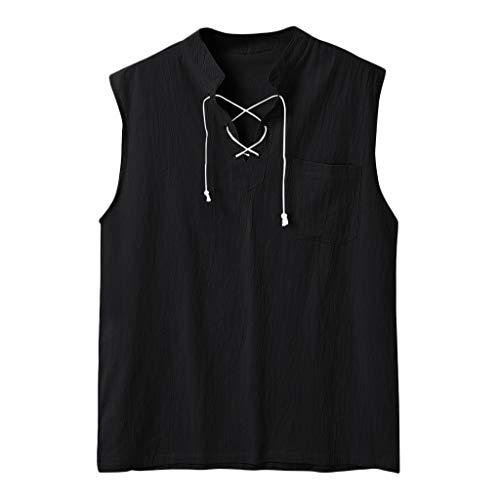 Badeshorts T-Shirt für Herren Jungen Schnelltrocknend Leicht Badehose Schwimmhose Männer Beachshorts Boardshorts Strand Shorts Sets