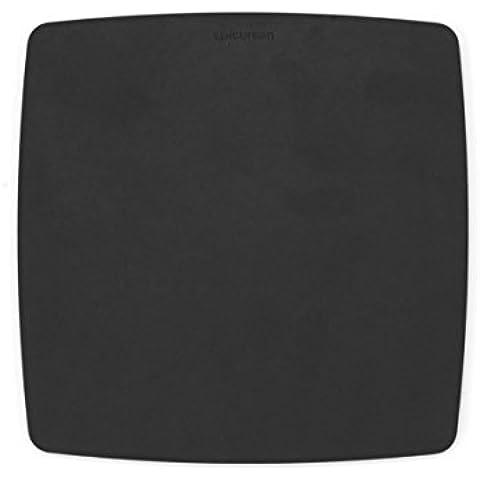Epicurean–Tagliere da portata 22.90x22.90x0.95 cm