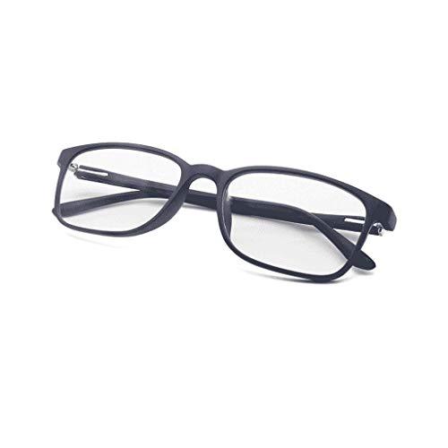 sijueam lunettes de protection de yeux visage masque pour sport