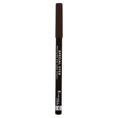 rimmel-specialeyes-precision-eye-liner-pencil-rich-brown