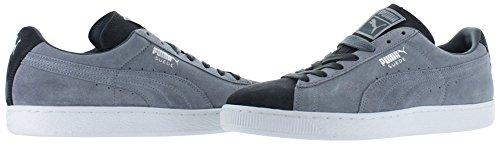 Puma Uomo Puma Classic Wedge L scarpe da ginnastica Tradewinds