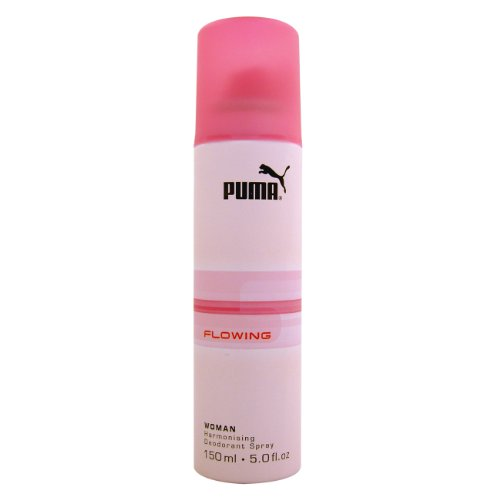 puma-flowing-woman-deodorant-spray-150ml-1er-pack-1-x-150-ml
