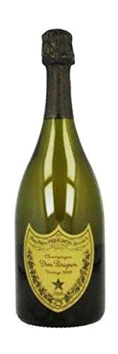 dom-perignon-champagne-brut-2003