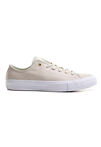 converse-chuck-taylor-all-star-ii-buff-leather-375-eu