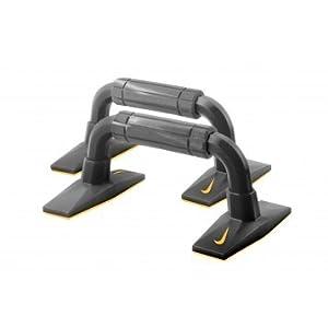 Nike Push-Up Grips 2.0