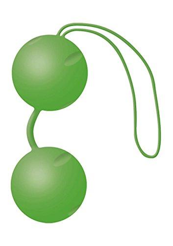 Joyballs Original - grün