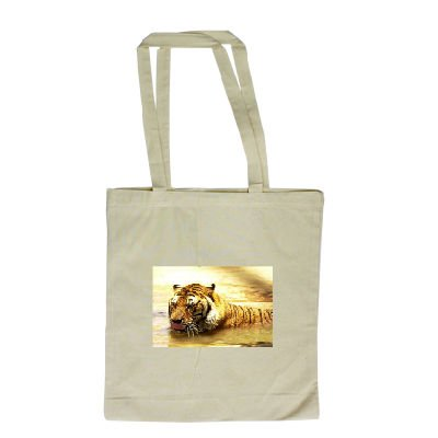 tiger-from-the-born-free-sanctuary-long-handled-shopping-bag