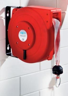 absperraufroller-automatisch-mit-banderole-rot-weiss-gewicht-45-kg-absperrband-absperrkette-absperru
