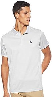 U.S. POLO ASSN. Men's Polo Shirt Polo S