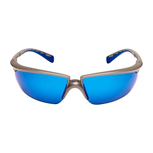 3m-solus-71505-gafas-de-seguridad-con-montura-negra-pc-ocular-azul-espejo-recubrimiento-ar-1-gafa-bo
