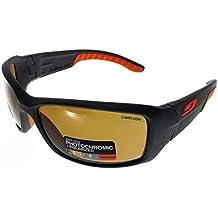 4f6be3c659 ALIMENTACIONGradient Polarized Ra5223 De Black Ralph 1377t3 Gafas Mujer Sol  Grey 5S4RcjL3qA