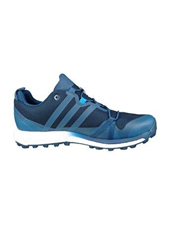 adidas TERREX Herren Multifunktionsschuhe blue night