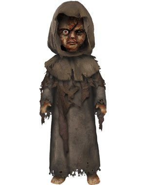 mezco-toyz-living-dead-dolls-zombies-series-22-menard-by-living-dead-dolls