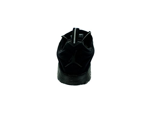 Nike - Flightflex Trainer noir noir noir 005