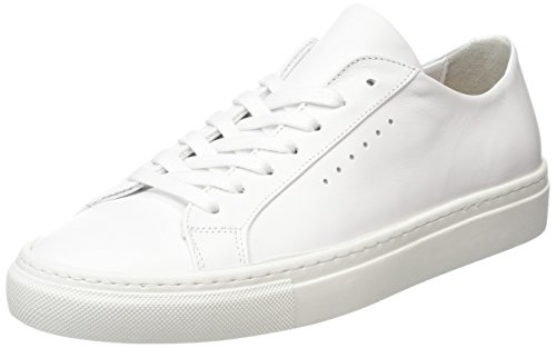 filippa-k-damen-kate-low-sneakers-weiss-white-39-eu-6-uk