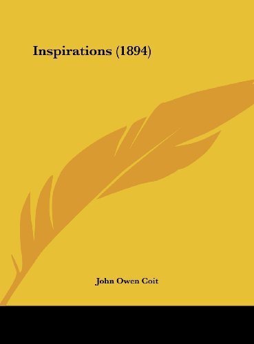 Inspirations (1894)