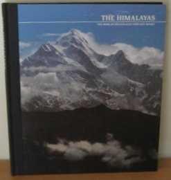 the-himalayas