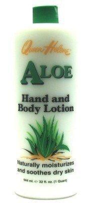 queen-helene-lotion-32-oz-aloe-hand-body-174850-by-queen-helene