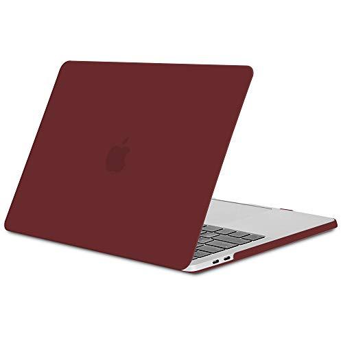 Funda para MacBook Pro 13 2016/ 2017/ 2018/ 2019
