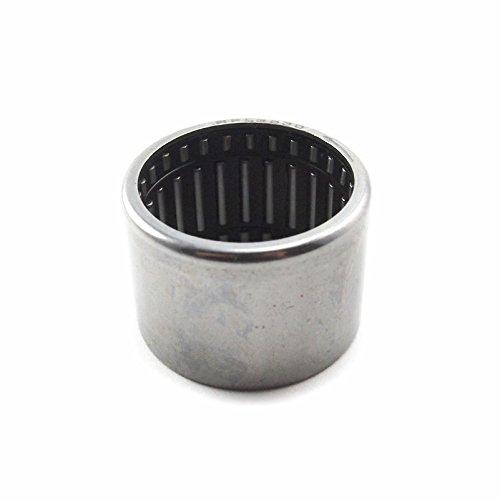 Generic hk152212/15/x 22/x 12/mm Metall Nadellager 2/St/ück