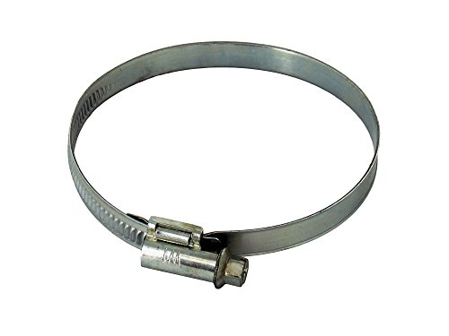 Colliers de serrage Torro 60-80/9