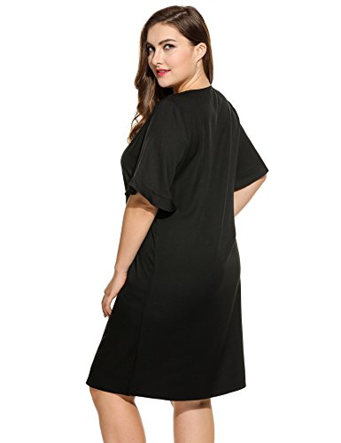 Robe de soiree grande taille ebay