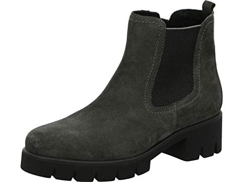 Gabor Shoes AG 93.710.39 Größe 42.5 EU Pepper Red Pepper Lack