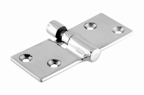 dutyhook-36x45-take-apart-hinge-stainless-steel-aisi-316