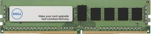 Dell a87118868GB DDR42400MHz ECC-Speicher/RAM (DDR4, PC/Server, 288-PIN DIMM, grün,-PowerEdge C4130-PowerEdge FC430-PowerEdge FC630-PowerEdge FC830-PowerEdge M630) - Poweredge 2400 Server