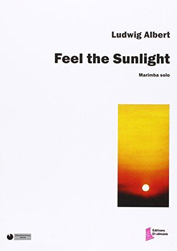 feel-the-sunlight