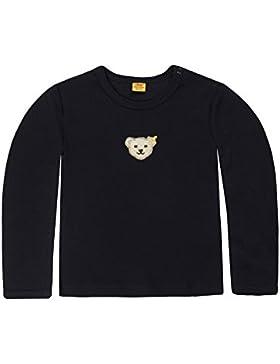Steiff Unisex - Baby Sweatshirt 0006671