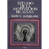 Estudio de la motivación humana (Educación Hoy Estudios)