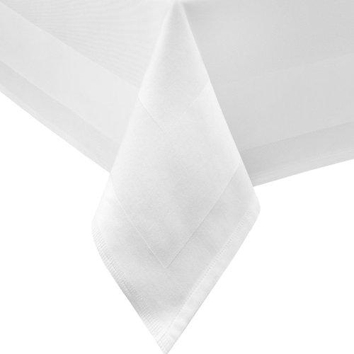 tovaglia-gastro-edition-rettangolare-rotondo-bianco-con-bordi-atlas-dimensioni-a-scelta-damasco-tavo