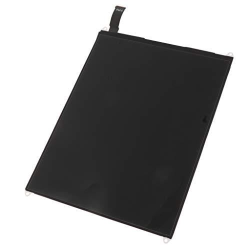 Touchscreen Ersatz Reparatur Teil Retina-Bildschirm Ersatz für iPad Mini 2 2048 × 1536 Bildschirm Auflösung ()