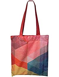 Carry All Bag | Carry All Bags For Girls | Canvas Carry All Bag | Hand Bag | Stylish Carry All Bag | Shopping...