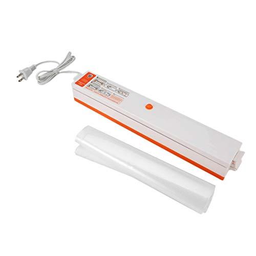 Nahrungsmittelhauptelektrischer Vakuumiergerät-Verpackungsmaschine-Eichmeister-Vakuumverpacker