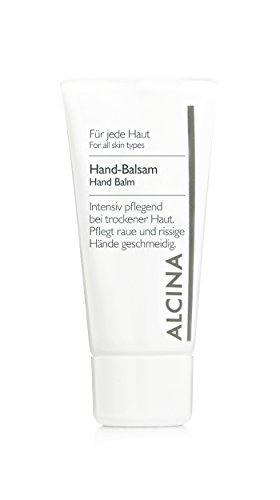 Alcina Hand-Balsam 250 ml