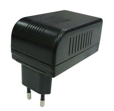 85 Mbit / S Powerline (LogiLink Powerline Adapter 220 Volt -> RJ45 85 Mbps)