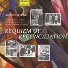 Requiem der Versöhnung