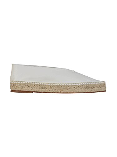 celine-womens-320893nsp01op-white-leather-espadrilles