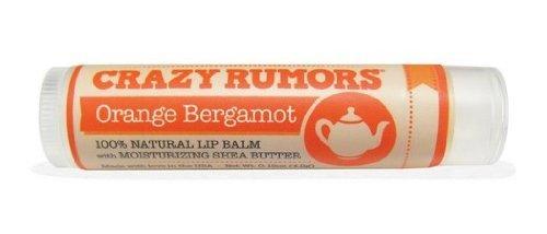 lip-balm-brew-orange-bergamot-15-oz-42-g-by-crazy-rumours