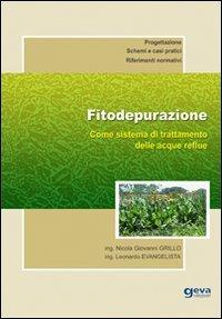 fitodepurazione-come-sistema-di-trattamento-delle-acque-reflue