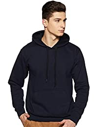 6 Degrees Men Sweatshirt